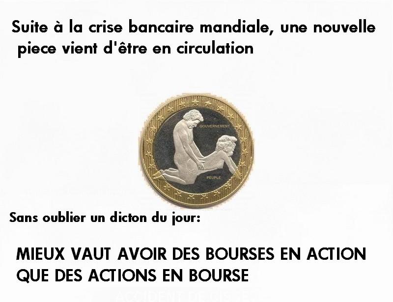 NOUVELLE_PIECE_D'EURO1
