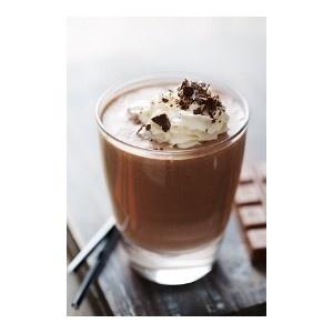 bouteille-boisson-chocolat