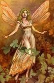 ange des vents