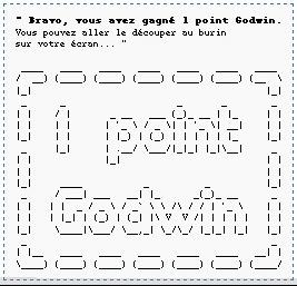 godwina4957