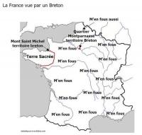 un breton