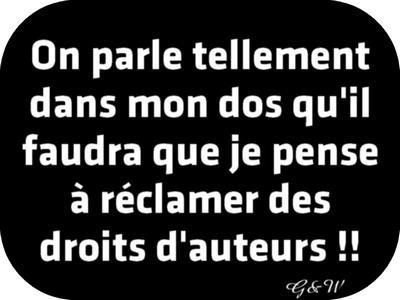 309005 354902397923758 152502841 N Citations Panneau C