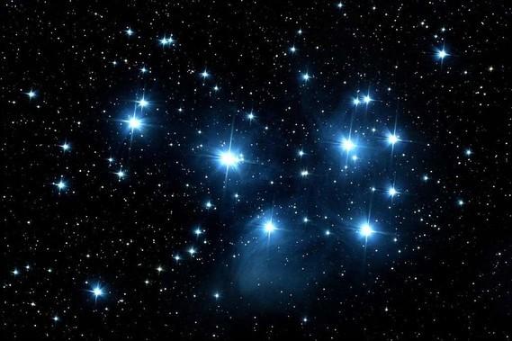 3b6991cd9f_49136_pleiades-cnes