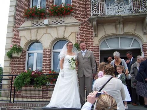 mariage 140608 036