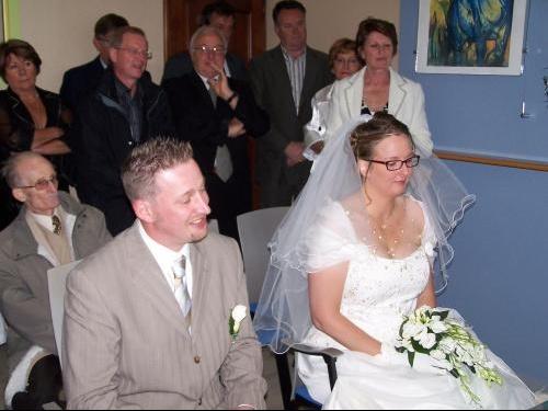 mariage 140608 009