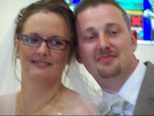 mariage 140608 148