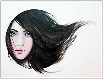 01 - Nanda Correa