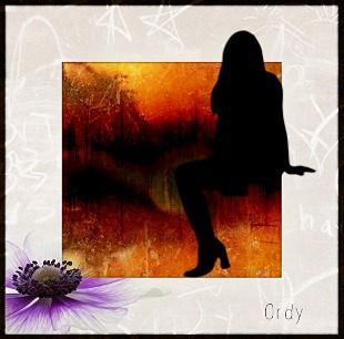 105 - Crea Ordy