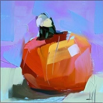 120 - Angela Moulton
