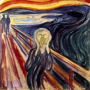 185 - Edvard Munch