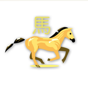 cheval-