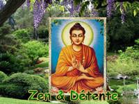 zen et détente