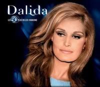 Dalida_cover