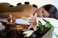 zen-massage-pierres-