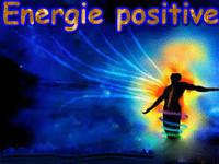 zen-énergie positive