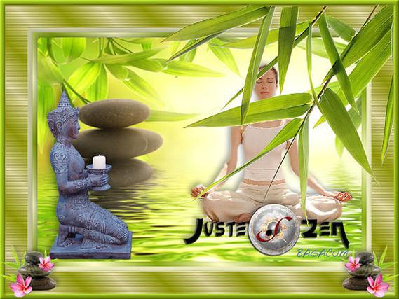 zen-décor1
