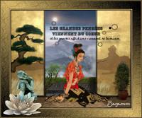 zen décor-1
