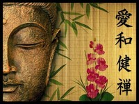 zen boudha3