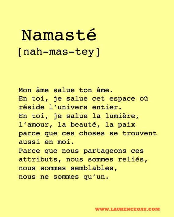 zen---namaste