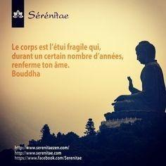 bouddha pensée10
