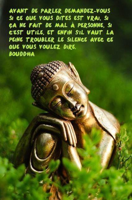 boudha pensée5