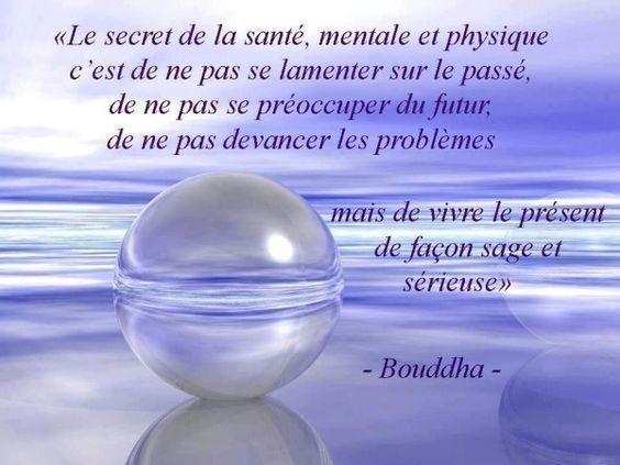 bouddha pensée 9