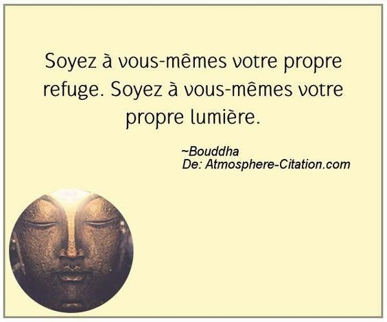 boudha pensée11