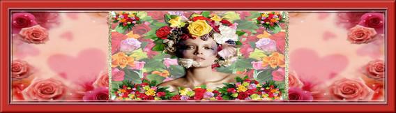 Ban fleurs coeur1