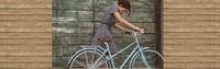 ban vélo