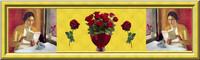 ban liseuse roses1-