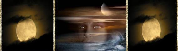 ban pleine lune
