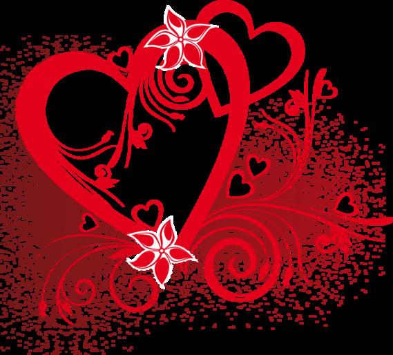 forme-Coeur-