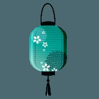 lanterne-bleue