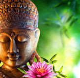 avatar-bouddha