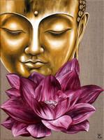 zenbouddha-au-lotus-rose