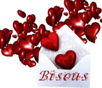 Bisou Calin Coeur Di Ange Photos Page 1 Club Doctissimo