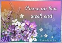 bon_week_end