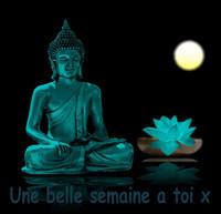 zen-relaxation-bouddha1