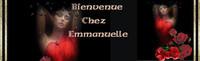 BAN Emmanuelle1
