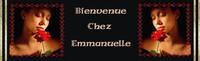 ban emmanuelle3