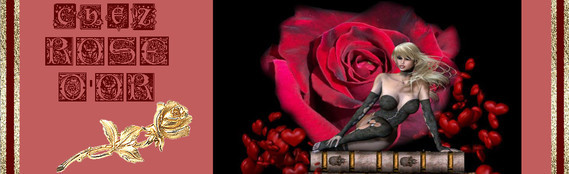 rosed,orban3
