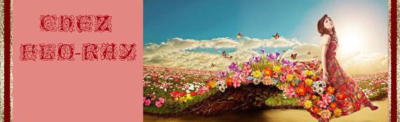 floralieban4