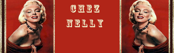 nelly ban4