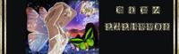 papillonban