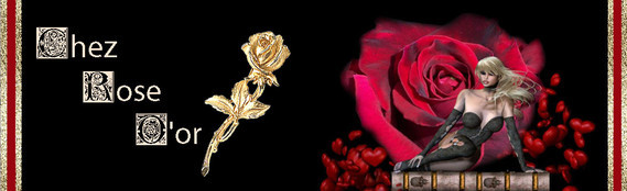 rosed,orban5