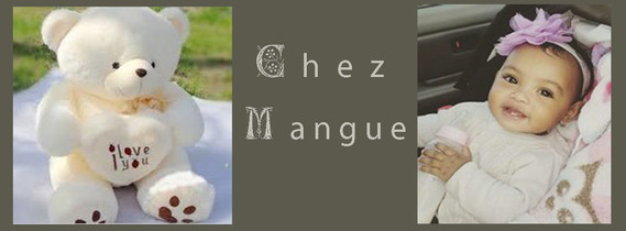 Mangue ours1