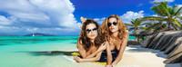 sunday ban plage 1