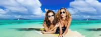 sunday ban plage 1C