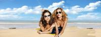 sunday ban plage 2