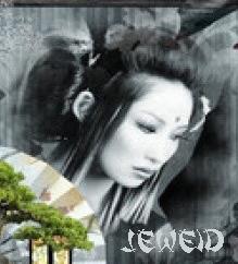 Jeweid avatar